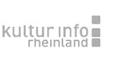 Logo Kulturinfo-Rheinland