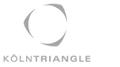 Logo Kölntriangle