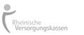Logo Rheinische Versorgungskassen