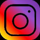 Grafik: Logo von Instagram