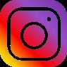 Piktogramm Instagram Logo