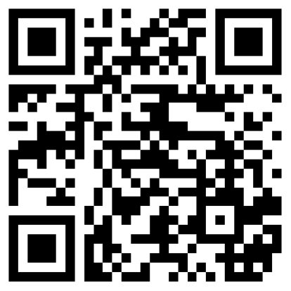 QR-Code zum Instagram-Auftritt LVR-Abteilung Kulturlandschaftspflege