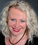 Sabine Poppe ist Qualitätsbeauftragte und Netzwerkkoordinatorin im Fachdienst Jugend der Stadt Remscheid