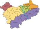 Bezirksregierung Aachen